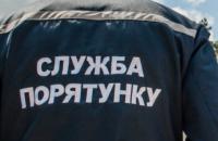 В Одесі під час пожежі у п'ятиповерховому будинку загинули троє людей