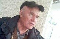 Младич может не дожить до суда - адвокат