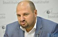 Законопроект о спецконфискации разделил БПП 50 на 50, - Розенблат