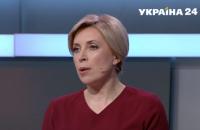 """В """"Слузі народу"""" не зрозуміли закидів Байдена про корупцію в Україні"""