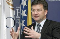 Евросоюз интересуется делом Тимошенко из принципа