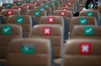 Японія через коронавірус забороняє в'їзд іноземцям до кінця січня