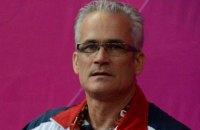 Экс-наставник сборной США по спортивной гимнастике застрелился после обвинений в насилии