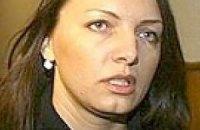 Мирослава Гонгадзе: Пукач попробует переложить вину на покойников