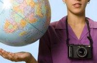 Twitter помог ученым выяснить привычки путешественников