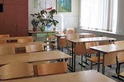 Школьникам Ивано-Франковска продлили каникулы из-за эпидемии кори