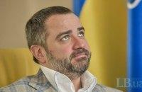 НАБУ розслідує можливе незаконне збагачення голови ФФУ Павелка