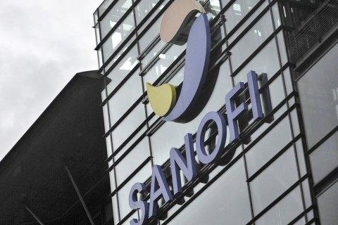 Sanofi випускатиме вакцину свого конкурента Pfizer
