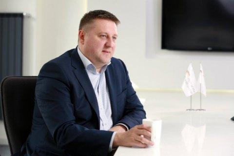 ПроКредит Банк определил три приоритетных направления сотрудничества с бизнесом