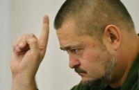 Український письменник Володимир Рафєєнко 2011-го передбачив уторгнення ворога на Донбас