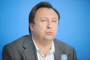 """Княжицький хоче створити на базі """"Інтера"""" канал громадського мовлення"""