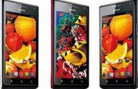 """Новый """"самый тонкий смартфон"""" выпустит китайская Huawei"""