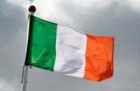 Премьер Ирландии приказал расследовать случаи смерти детей в католических приютах