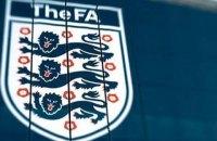 Англійська прем'єр-ліга на 4 тижні продовжила карантин через коронавірус