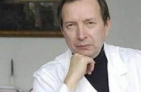 Прецедент Проданчука угрожает вакцинации против гриппа
