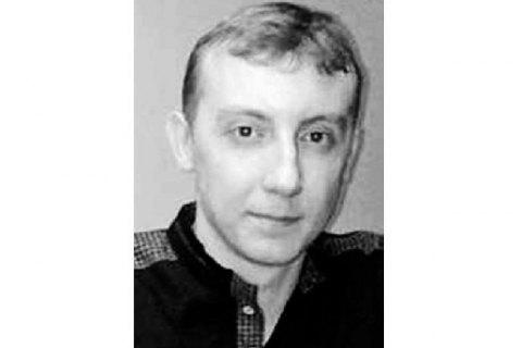 ОБСЄ закликала звільнити утримуваного наДонбасі журналіста Асєєва