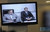 Кириченко не обсуждал с Лазаренко убийство Щербаня