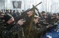 Рада виділила 6,9 млрд гривень на підвищення обороноздатності