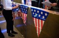 Трамп має намір провести розслідування фальсифікацій на виборах президента США