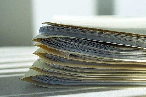 Госслужба финансового мониторинга: Заграницей заблокировали $260 млн чиновников Януковича