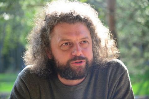 В Беларуси заявили об исчезновении известного поэта