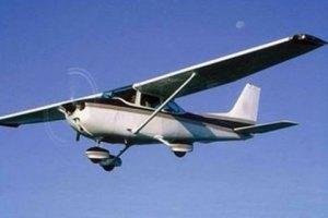 Самолет с главой МВД страны разбился на Филиппинах