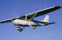 Літак з главою МВС країни розбився на Філіппінах