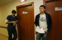 Профессор Дрюков сделает динамовцам шаттл-тест
