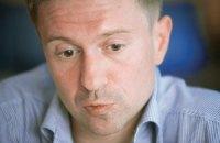 На Донбассе 5 тысяч кадровых российских военных и 15 тысяч наемников, - советник министра обороны