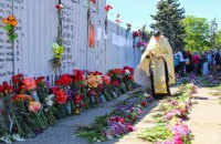 В ООН выразили обеспокоенность отсутствием прогресса в расследовании событий 2 мая в Одессе