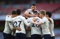 """Кто остановит """"Манчестер Сити"""": """"горожане"""" продолжили свои же рекордные достижения в Англии"""
