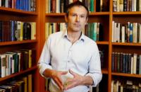 Вакарчук заявив, що не збирається в президенти
