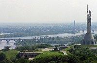 Столица продолжит праздновать День Киева
