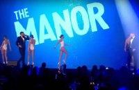 Ведуча Sky Sports звинуватила АПЛ у сексизмі через танцівниць у купальниках на гала-концерті нагородження