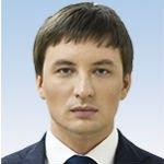Евлахов Анатолий Сергеевич