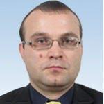 Дроздик Александр Валерьевич