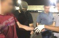 Депутат Сарненского горсовета арестован по подозрению в коррупции