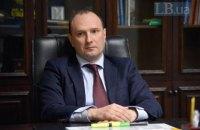 Служба зовнішньої розвідки перевіряє російське громадянство Новинського