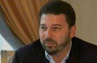 Нардепа Геллера впіймали на кнопкодавстві під час голосування за генпрокурора