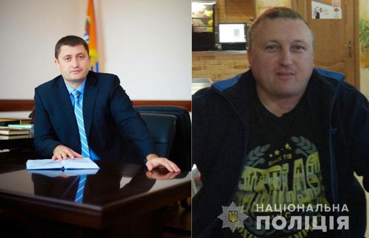 Картинки по запросу Ярослав Парфенюк