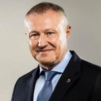 Суркис Григорий Михайлович