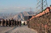 Вывод французских войск из Афганистана будет согласованным с НАТО