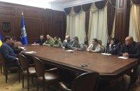 Прокуратура решила не возражать против пересмотра дела Колмогорова