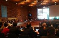 ЮНЕСКО оголосило про початок моніторингу ситуації в окупованому Криму