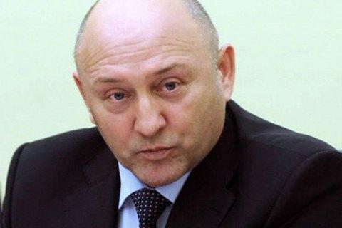 Печерский суд арестовал недвижимость Коряка по делу о похищении Драбинко