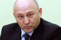 Печерський суд арештував нерухомість Коряка у справі про викрадення Драбинка