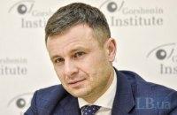 """""""Оснований готовиться к секвестру бюджета нет"""", - министр финансов Марченко"""