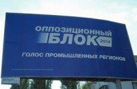 Выборы в Донбассе. Фарс и трагедия