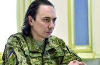 Подозреваемый в шпионаже полковник ВСУ не считает себя виновным