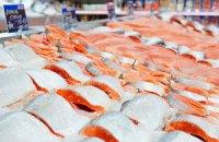 В Мурманске из-за введенных Россией санкций остановился рыбокомбинат